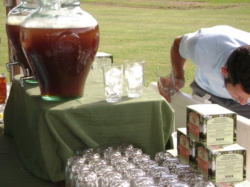 Tea Institute Photos 140